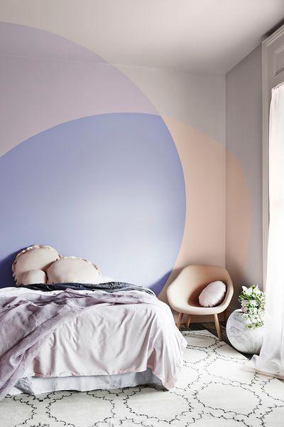 Quelle Couleur Pour Ma Chambre pinterest : quelle couleur choisir pour ma chambre ? | chambres