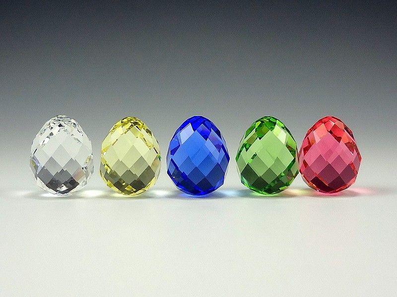 98c2abecd Swarovski Crystal Egg | Swarovski Easter Eggs 680705 | EGGS to die ...
