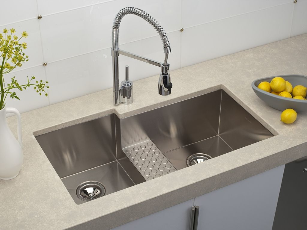 Stainless steel kitchen sink 11891 awesome kitchen sink brands inside size 1500 x 1014 best rated