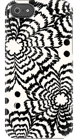 Valencia 02 by Khristian Howell for iPhone 5 Capsule