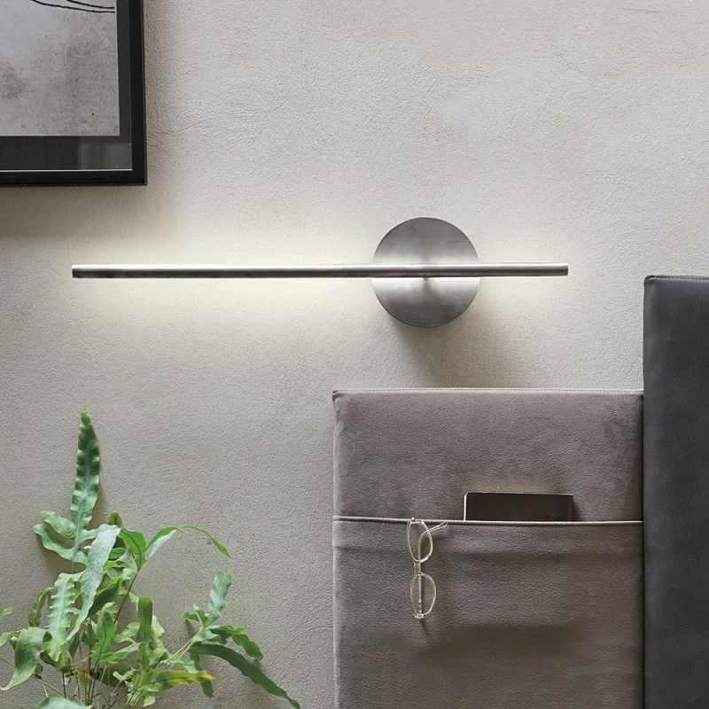 London lamp - Adriani e Rossi | Wall lamps | Pinterest | Walls