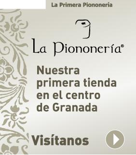 Pionono.es. El primer pionono Gourmet de venta online. : www.pionono.es