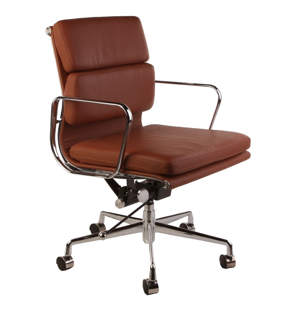 replica eames group standard aluminium chair cf. replica eames group standard aluminium chair #cf-018 by charles and ray eames\u2026 cf