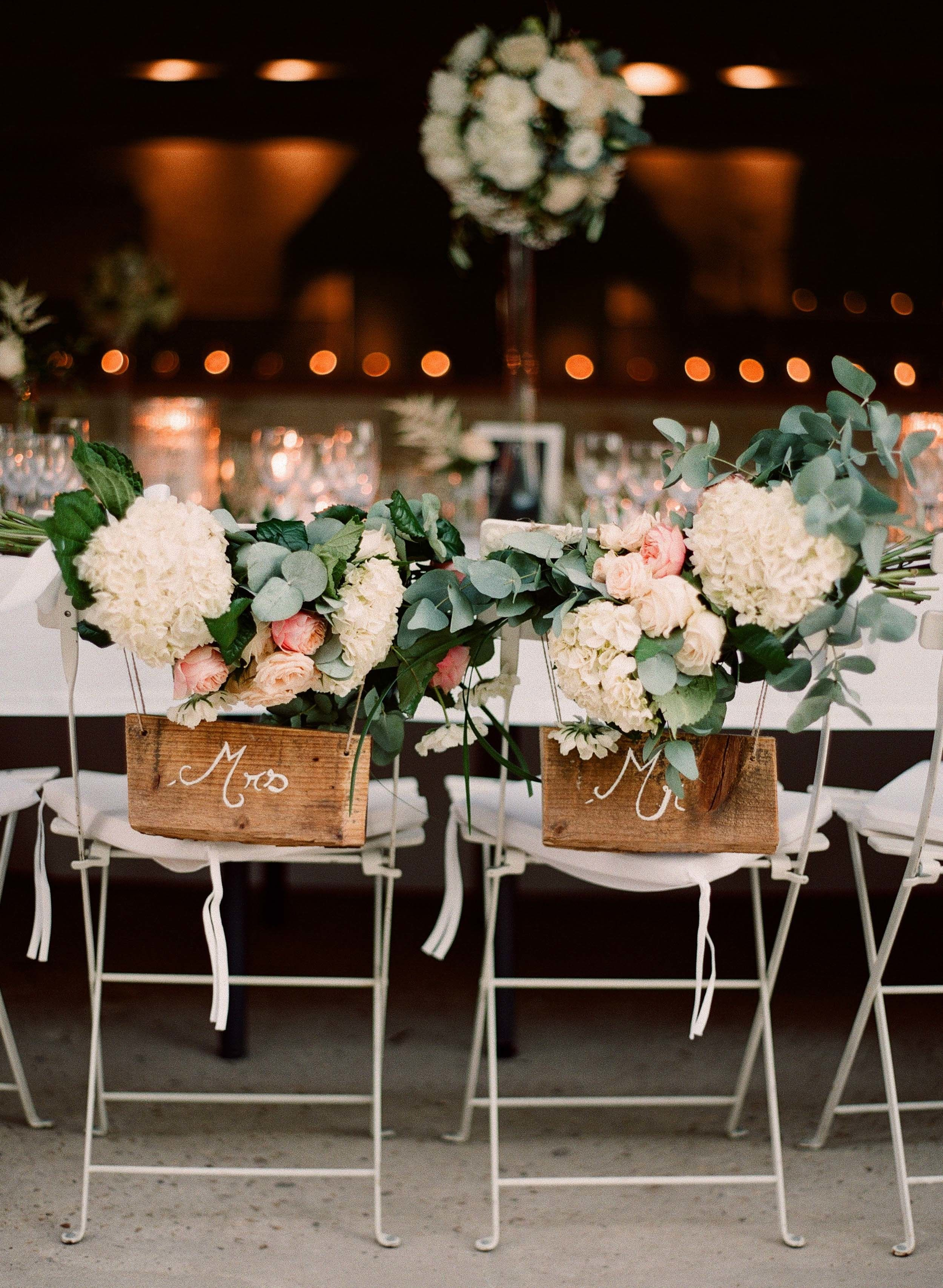 Wedding flower decoration images  Rustic Charm in the South of France  Rustic charm Destination