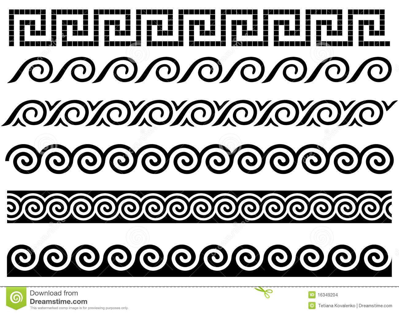 Greek vase designs google greek mythology greek vase designs google reviewsmspy