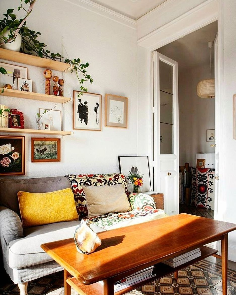 New the all time best home decor right now also ideas by mary rh pinterest