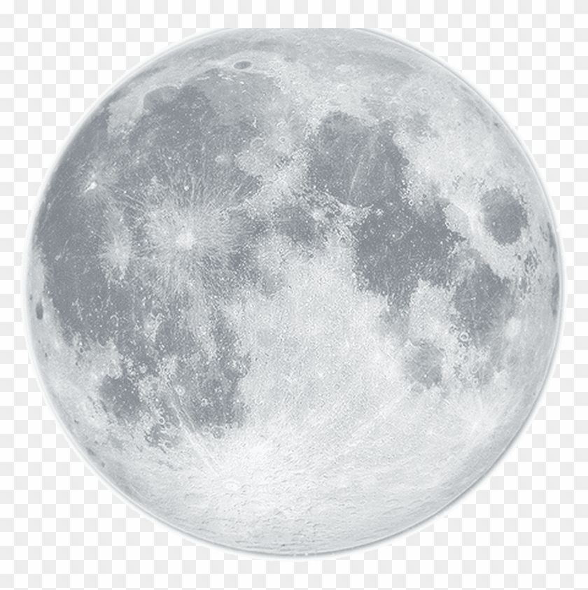 Full Moon Images Free Download Full Moon Png Transparent Png Is Best Quality And High Resolution Which Can Be Used Person Full Moon Images Moon Images Moon