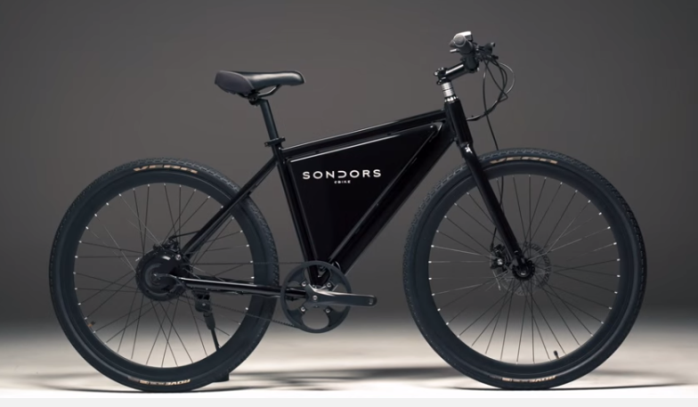 The Sondors ebike company made a huge splash in 2015 when it raised over 6-million dollars to sell fatbikes in an Indiegogo campaign. In the beginning, there were many people who thought that it mi...