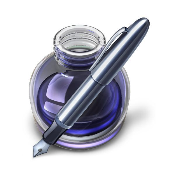 Pages #apple #mac #apps | Stuff I Generally Dig | Apps for