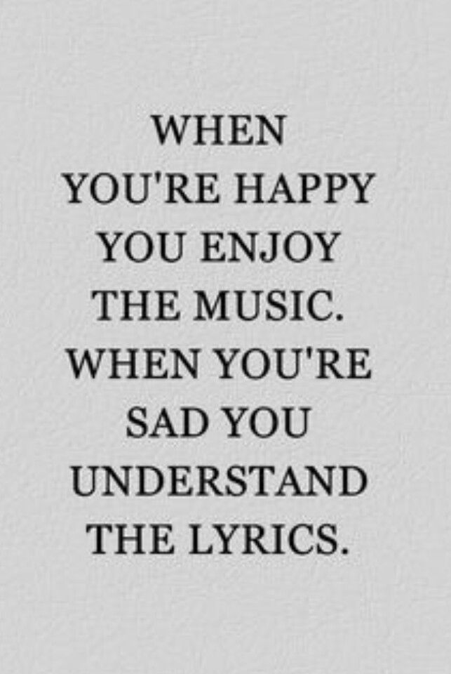 Helpful Quotes Pinjulia King On Quotes  Pinterest  Pain Quotes Thoughts And .