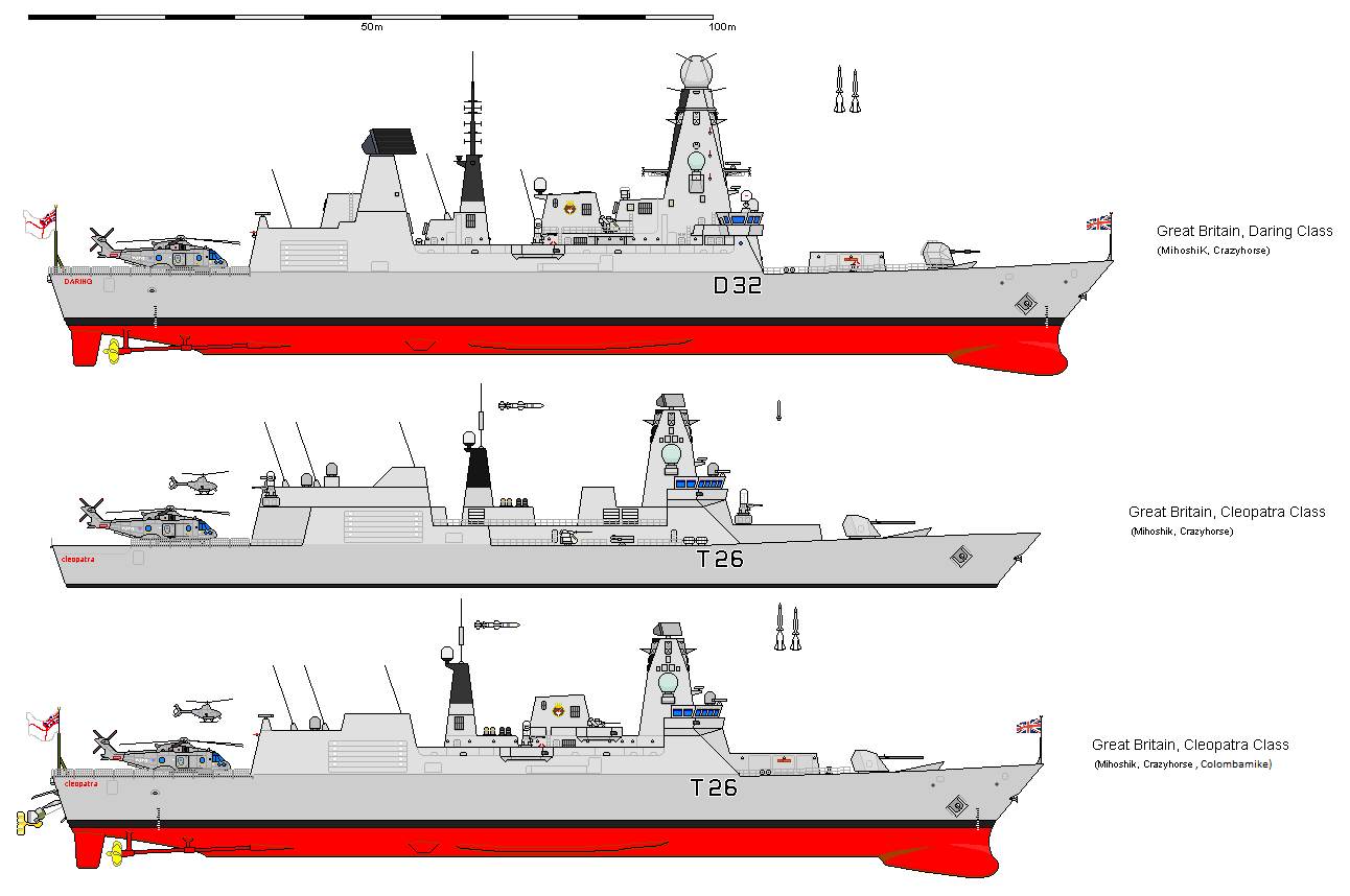 aircraft carrier diagram gst addressable smoke detector wiring
