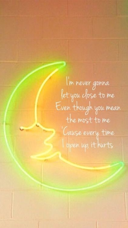 sam smith too good at goodbyes sam smith quotes song lyrics