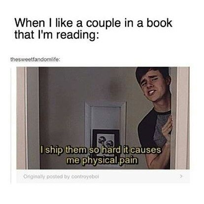 #books #thehungergames #catchingfire #mockingjay #divergent #insurgent #allegiant #percyjackson #percyjacksonandtheolympians #heroesofolympus #sherlock #supernatural #doctorwho #danandphil #danisnotonfire #amazingphil #missperegrineshomeforpeculiarchildren #hollowcity #libraryofsouls #starwars #thewalkingdead #dccomics #marvel by readinginthetardis