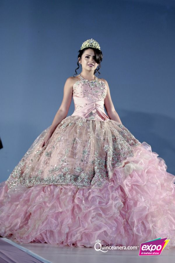 What you must know when buying a used Quinceanera dress ...