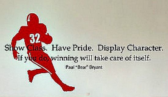 Homecoming Quotes Mesmerizing HOMECOMING QUOTES FOR HIGH SCHOOL Image Quotes At Hippoquotes