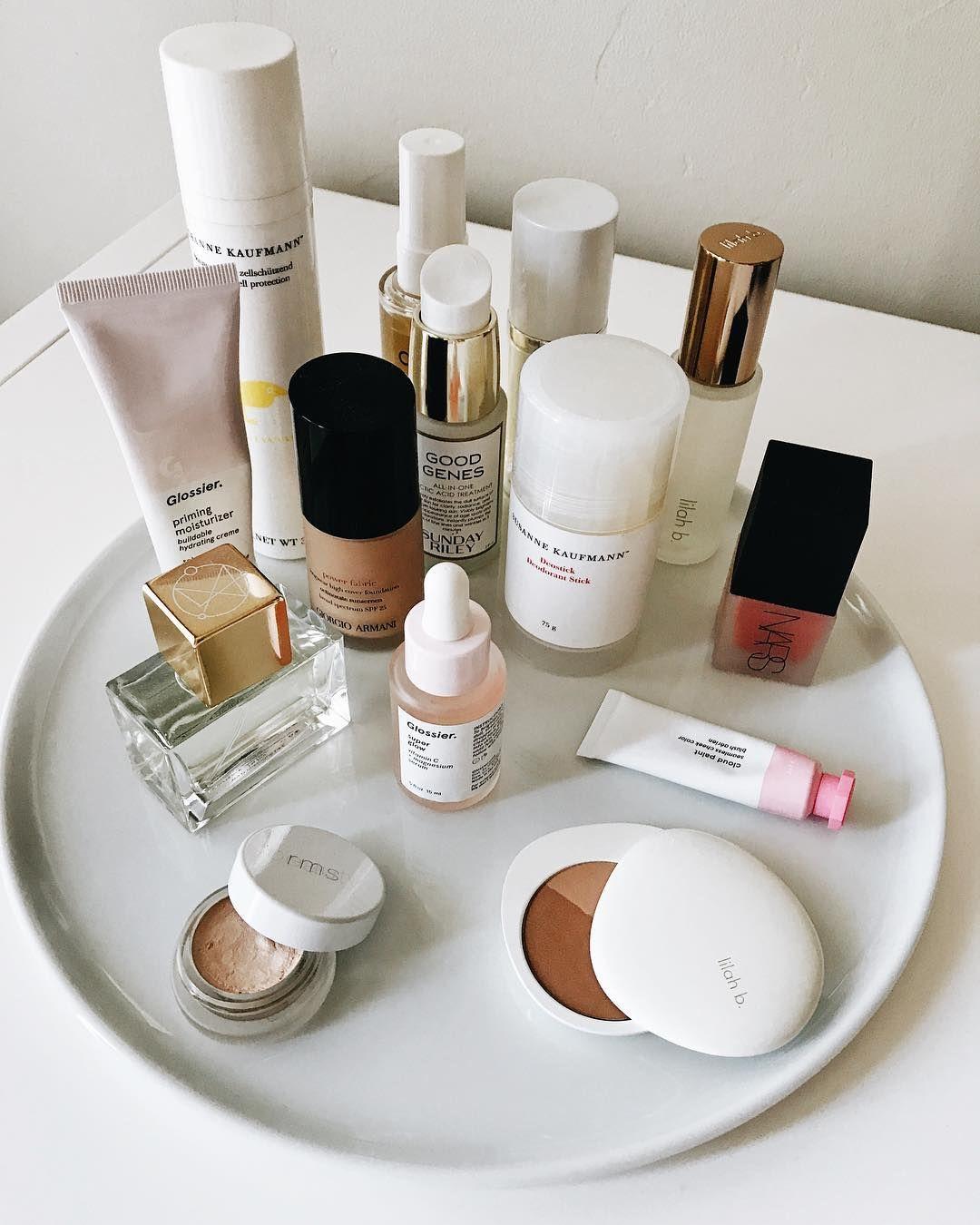 beauty  Makeup TrayMakeup ...