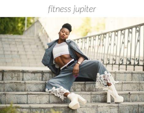 #fitness jupiter_443_20190201065903_52    #fitness motivation girls and boys, zumba instrumental, an...