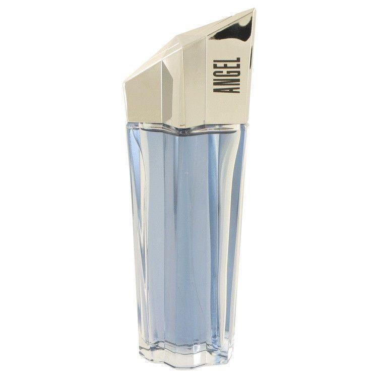 Angel Perfume 3 4 Oz Edp Eau De Parfum By Thierry Mugler For Women