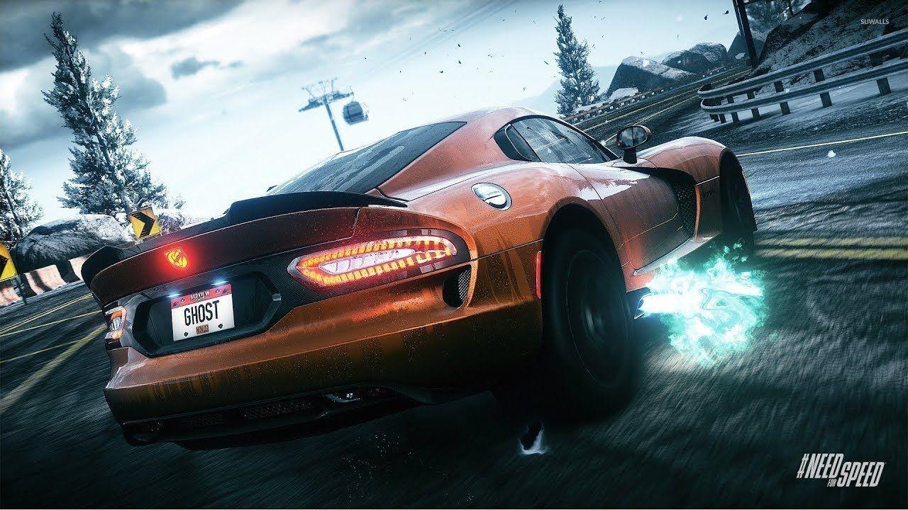 Gmv Nfs Tokyo Drift Need For Speed Rivals Need For Speed Need For Speed Wallpapers