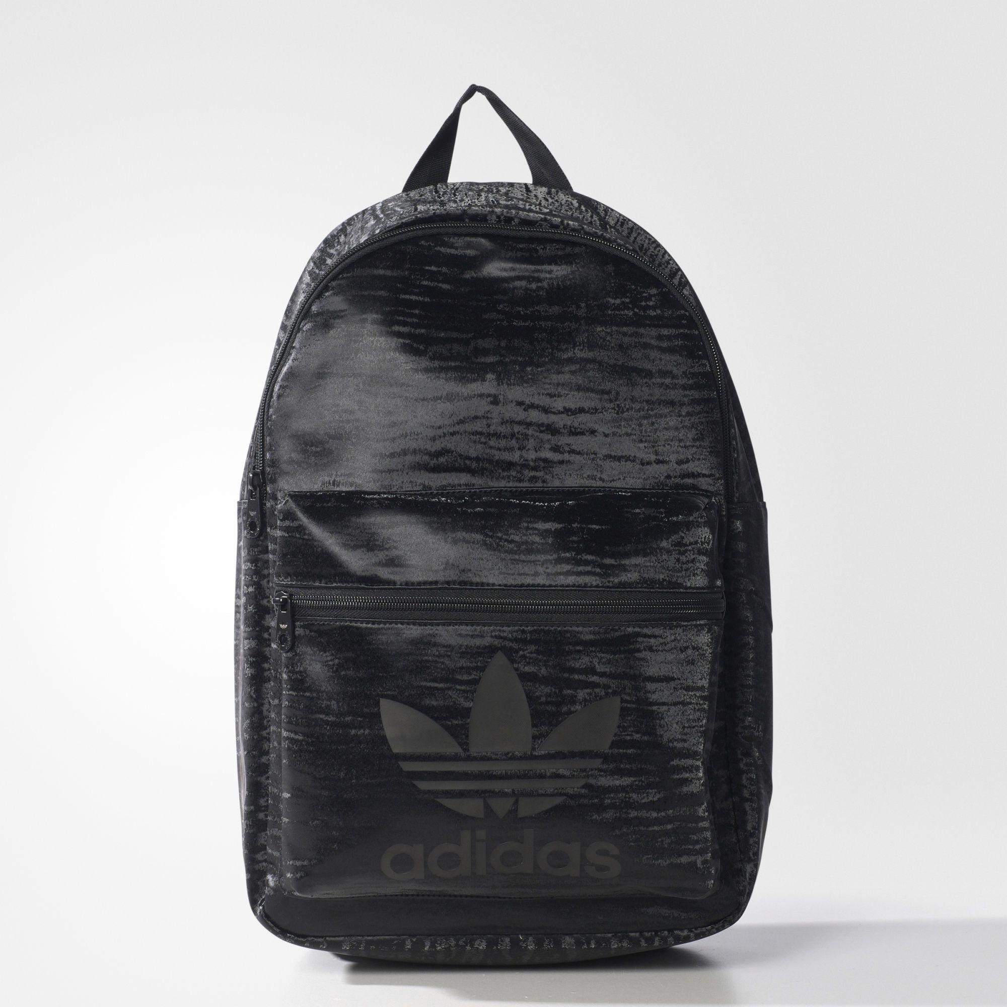 Adidas Mochila Classic monederos Pinterest Adidas, mochilas