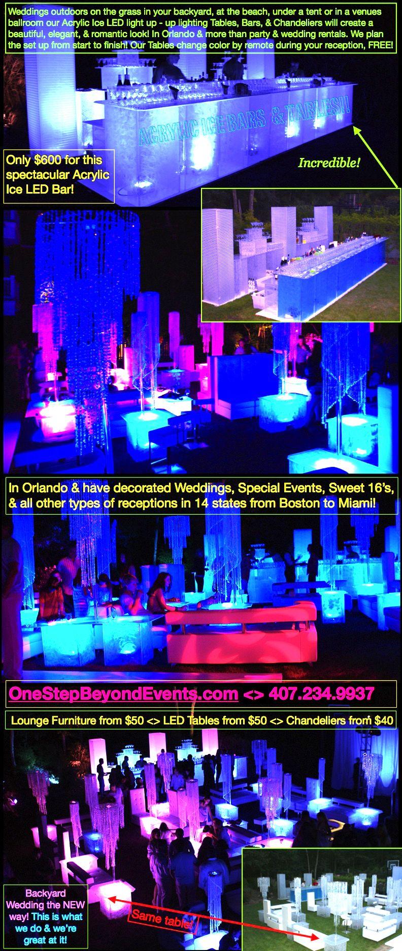 Call Save 50 Boca To Orlando Decorator Travels All Of