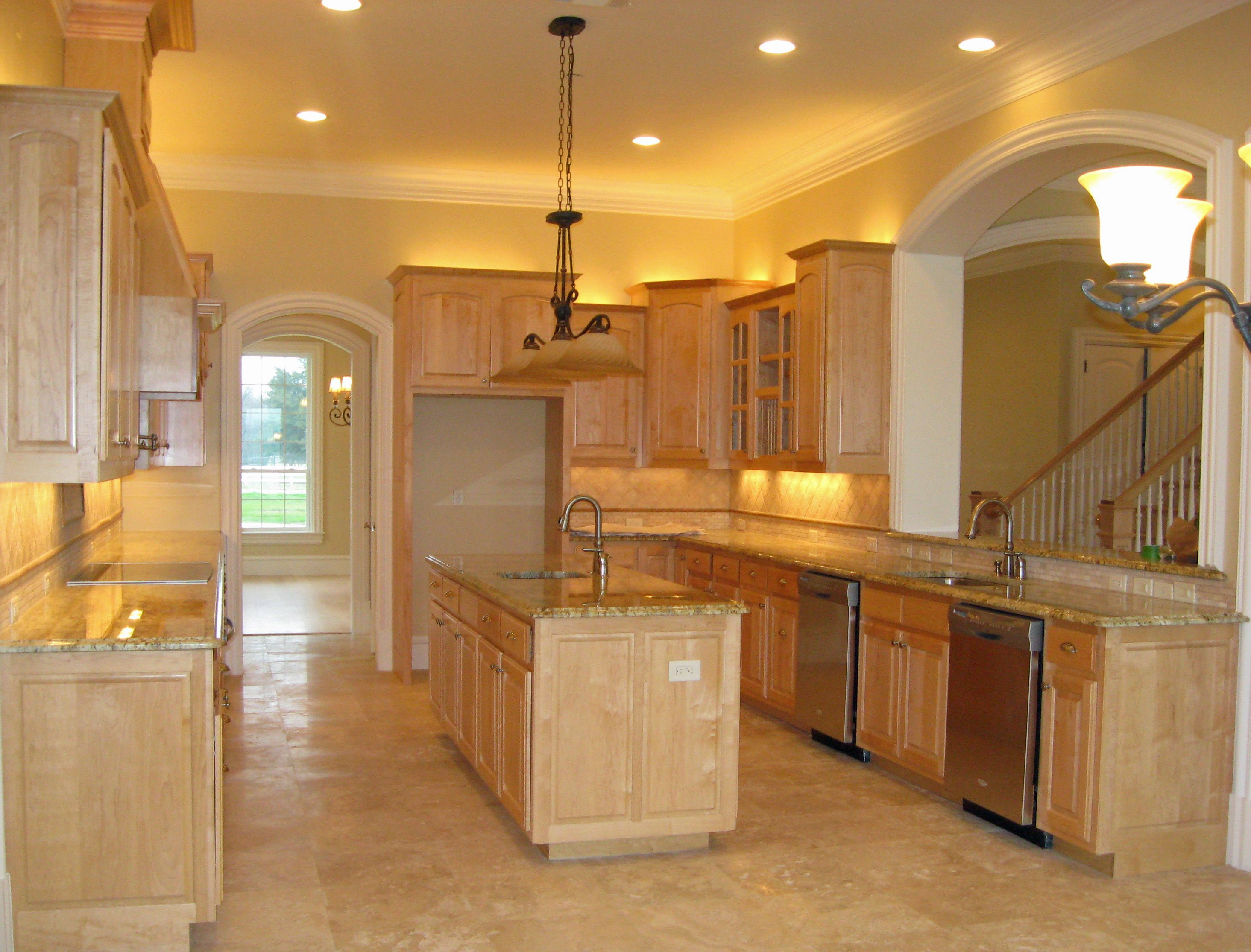Pin By Dorothy Greenlee Designs On Kitchens By Dgd Kitchen Tops Granite Updating House Custom Kitchens