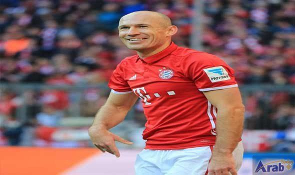 Bayern crush Hamburg, Leipzig edge Cologne in…