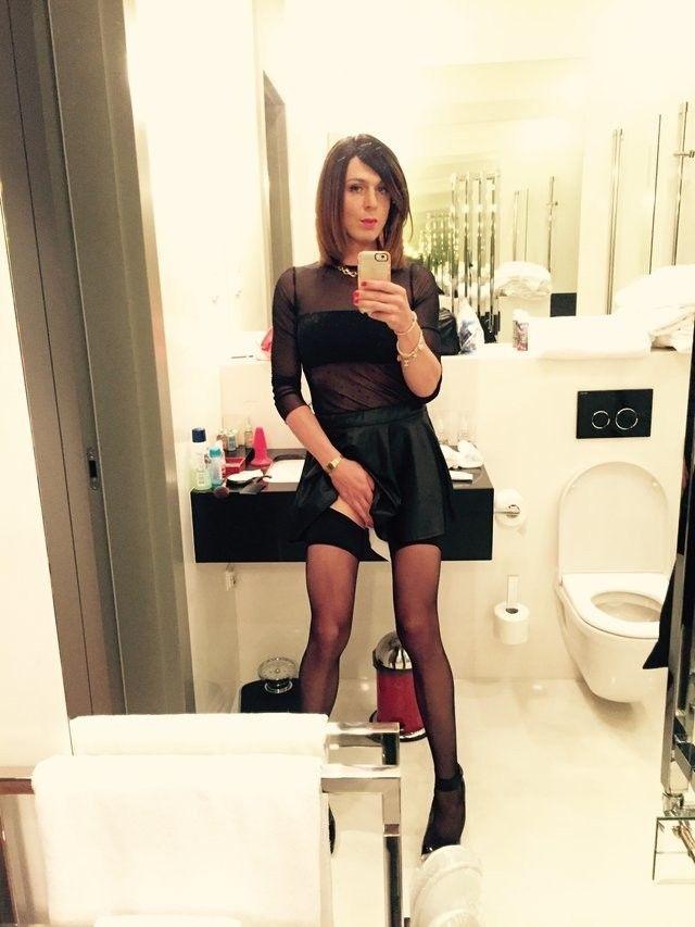 Free bisexual transvestite cross dresser dating