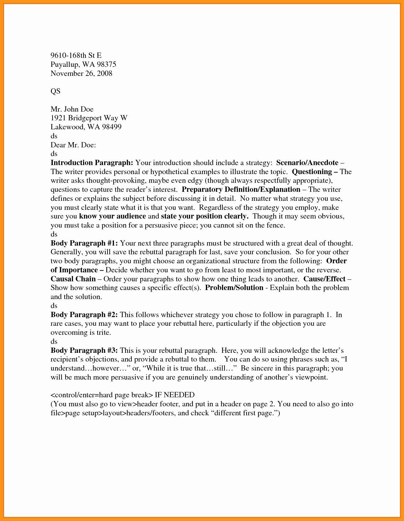25 Cover Letter Header With Images Writing A Cover Letter