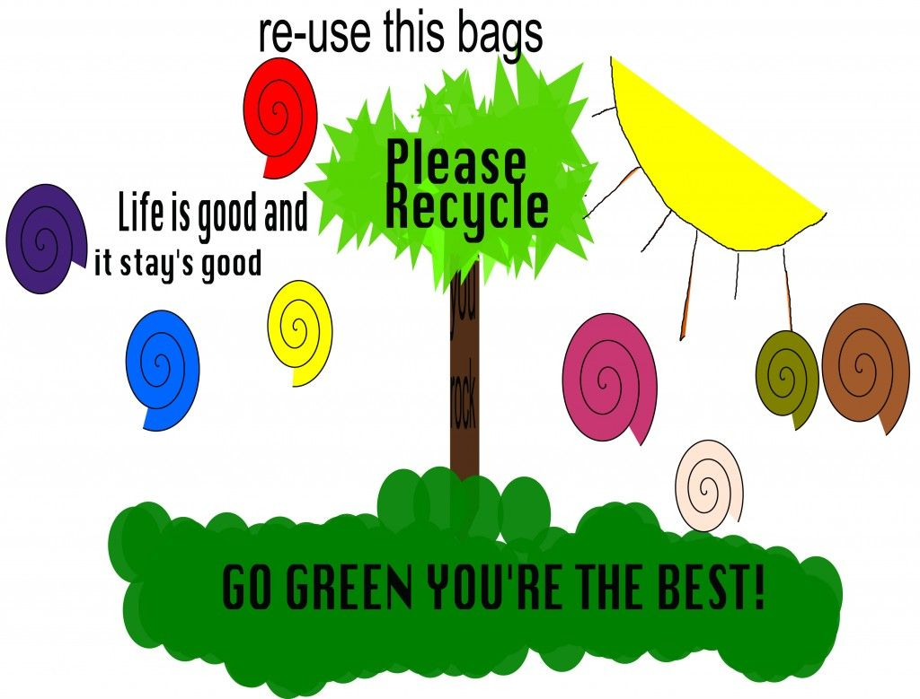 Recycle Symbol 6 Recycling Symbols Pinterest Recycle Symbol