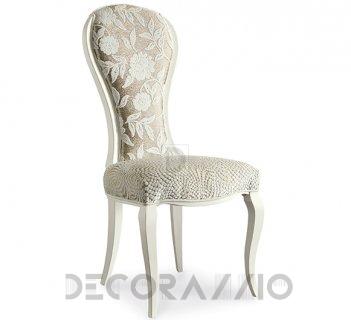 #chair #design #interior #furniture #furnishings #interiordesign #designideas  стул без подлокотников Modenese Gastone Contemporary, 85155-2