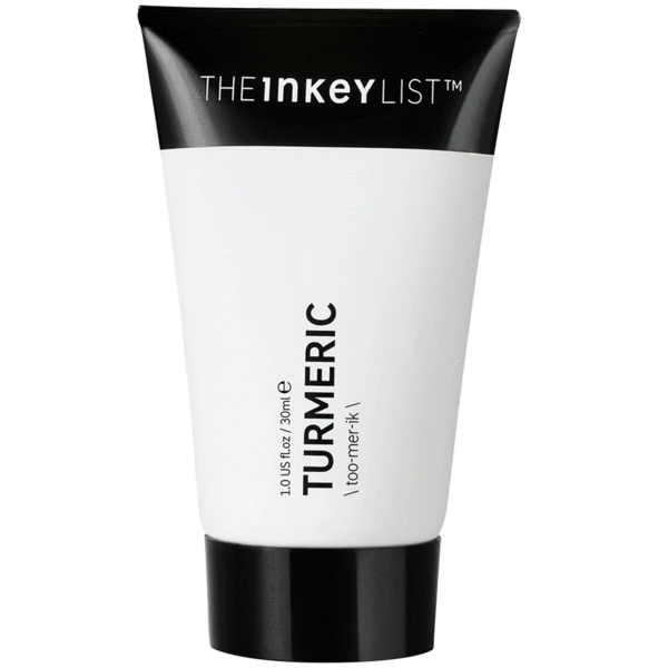 Skin Care Products Best Skincare Products Uk The Inkey List In 2020 Moisturizer Cream Healing Dry Skin Retinol Serum