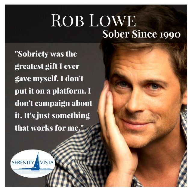 10 Celebs Who Overcame Addiction | Ft. Lauderdale Rehab Center