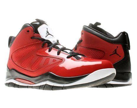 Nike Air Jordan Flight Team 11 Boys (GS