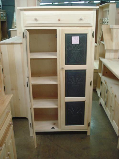 Lam Brotheru0027s Unfinished Furniture 279