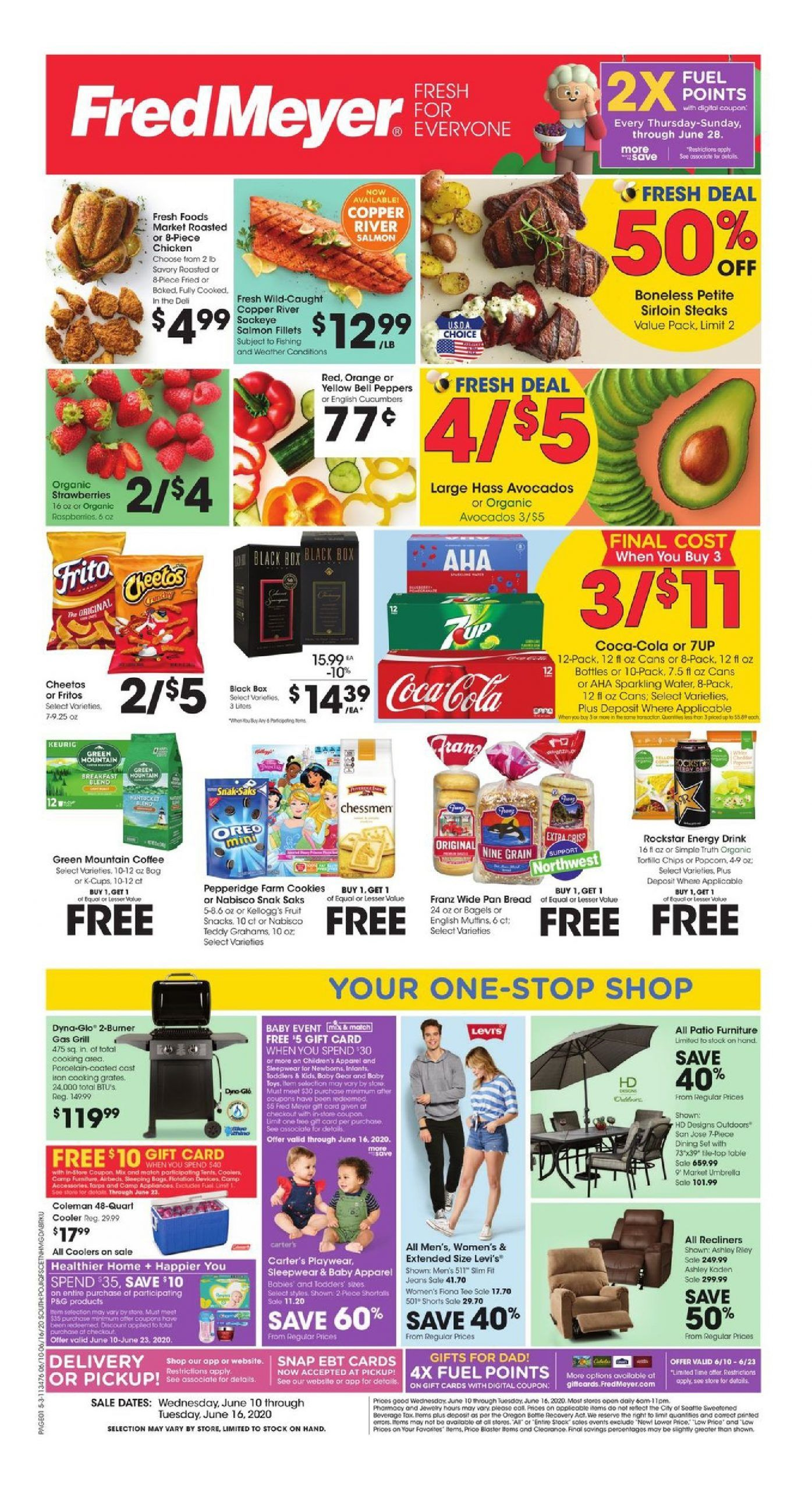 Pin on weekly ads