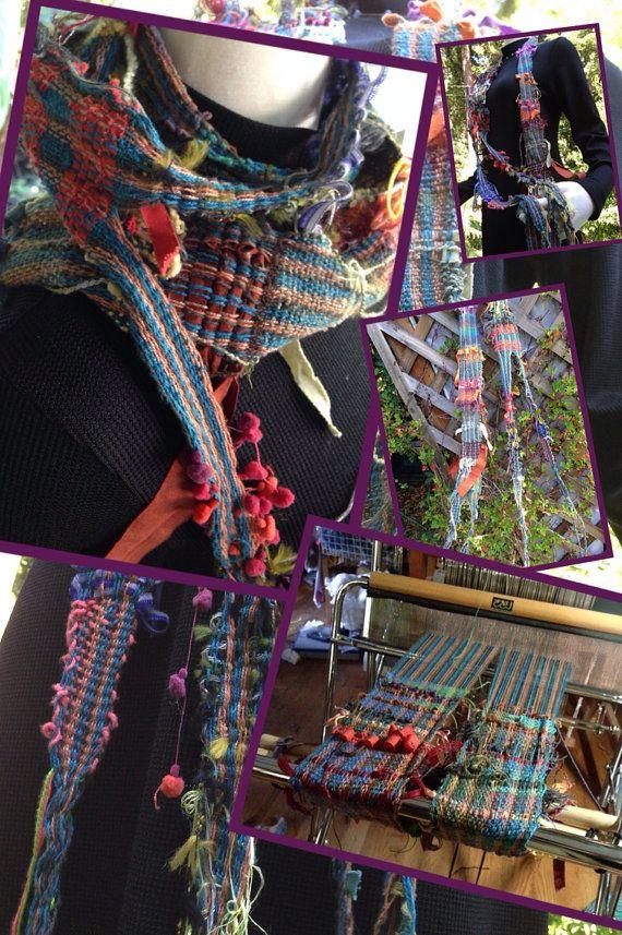 https://www.etsy.com/listing/190159127/saori-hand-woven-fiesta-summer-scarf?ref=shop_home_active_1