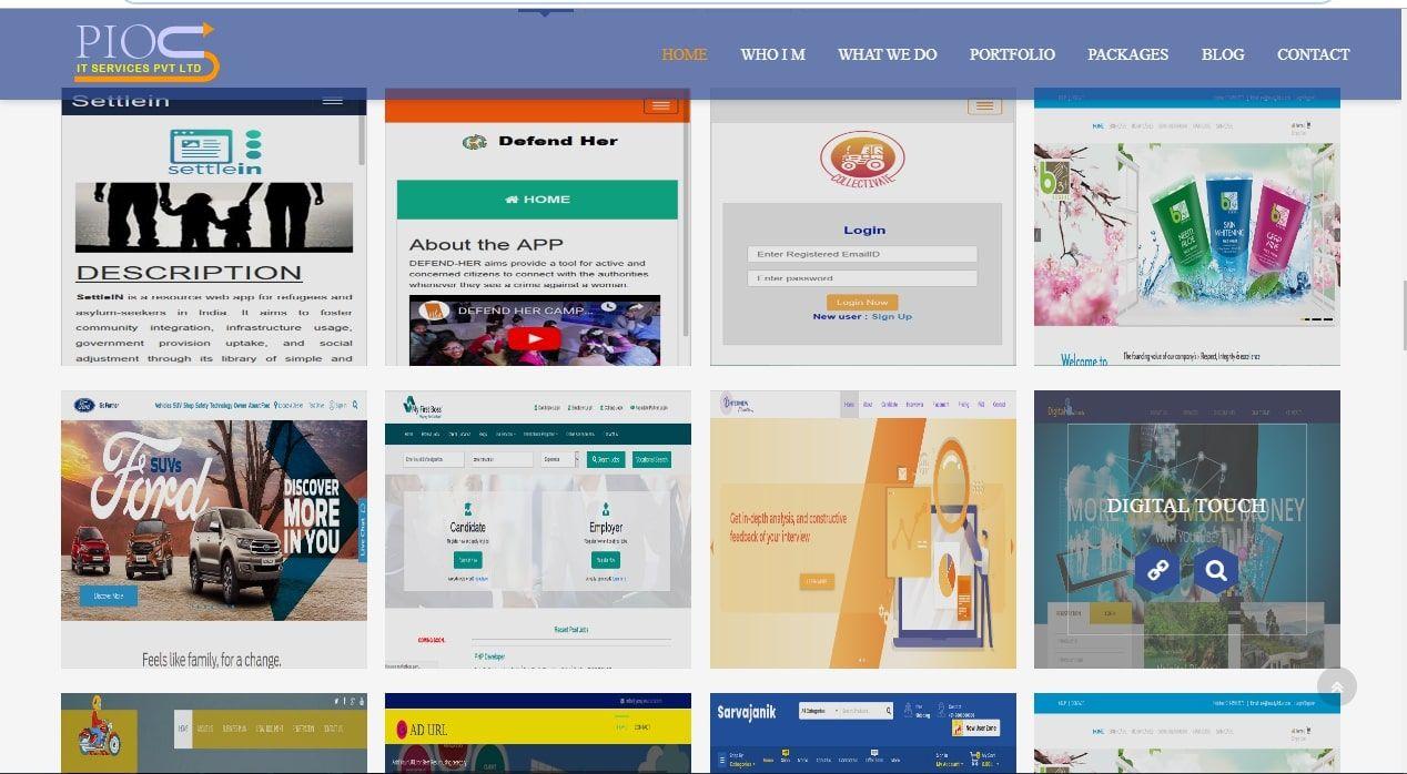 Best Website Design Company In Ghaziabad Web Development Company In Ghaziabad Fun Website Design Website Design Company Website Design Services