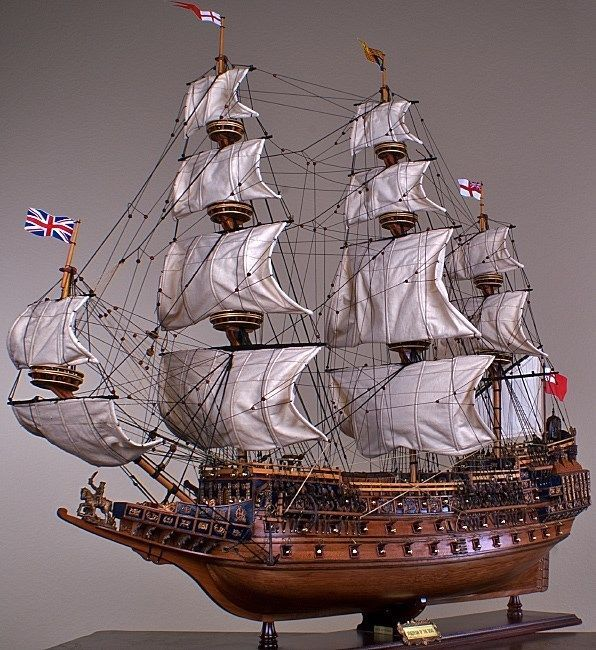 Daily Limit Exceeded Model Sailing Ships Sailing Ship Model Model Ships