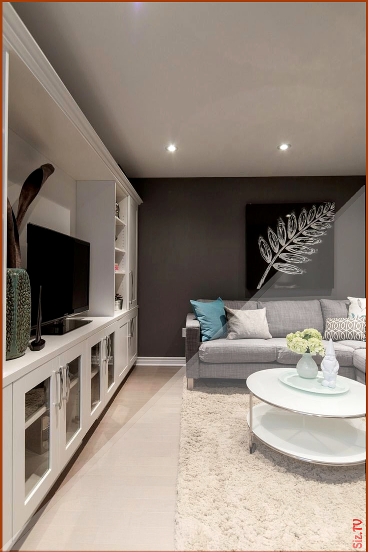 basement color color scheme paint interior design living on basement color palette ideas id=27807