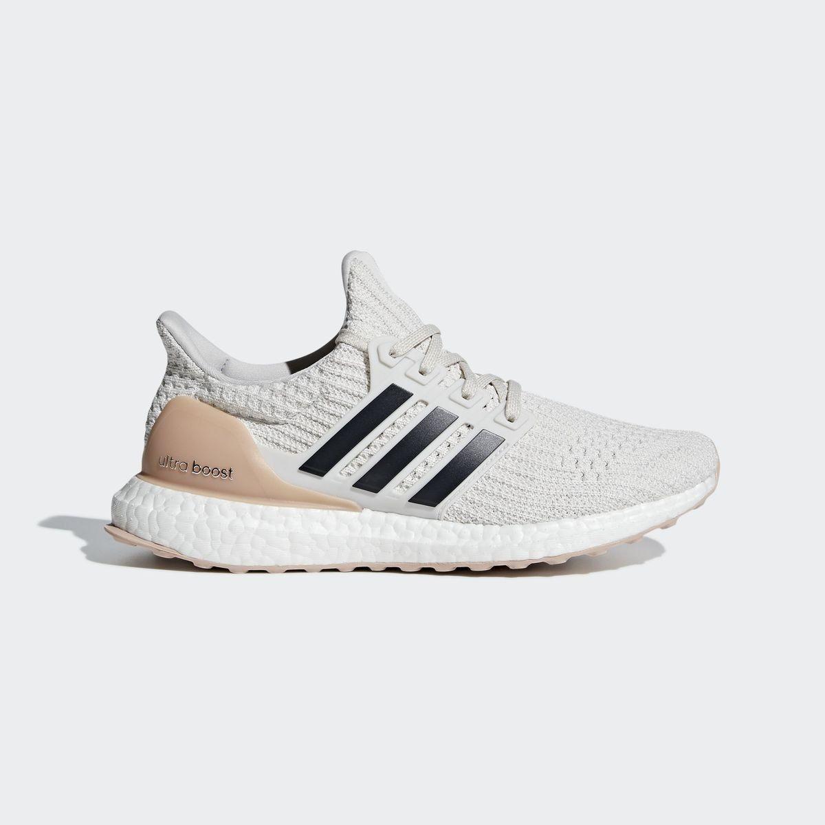 code promo 42725 716b3 Chaussure Ultraboost in 2019 | Sneakers & heels | Adidas ...