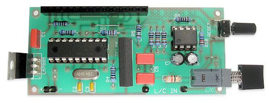electronics diy quality electronic kits electronic projects rh pinterest com Electronic Circuit Components Schematic Circuit Diagram