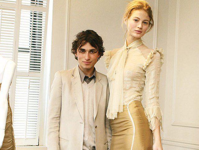 Top 50 Best Fashion Designers Love Happens Mag Fashion Fashion Design 50 Fashion