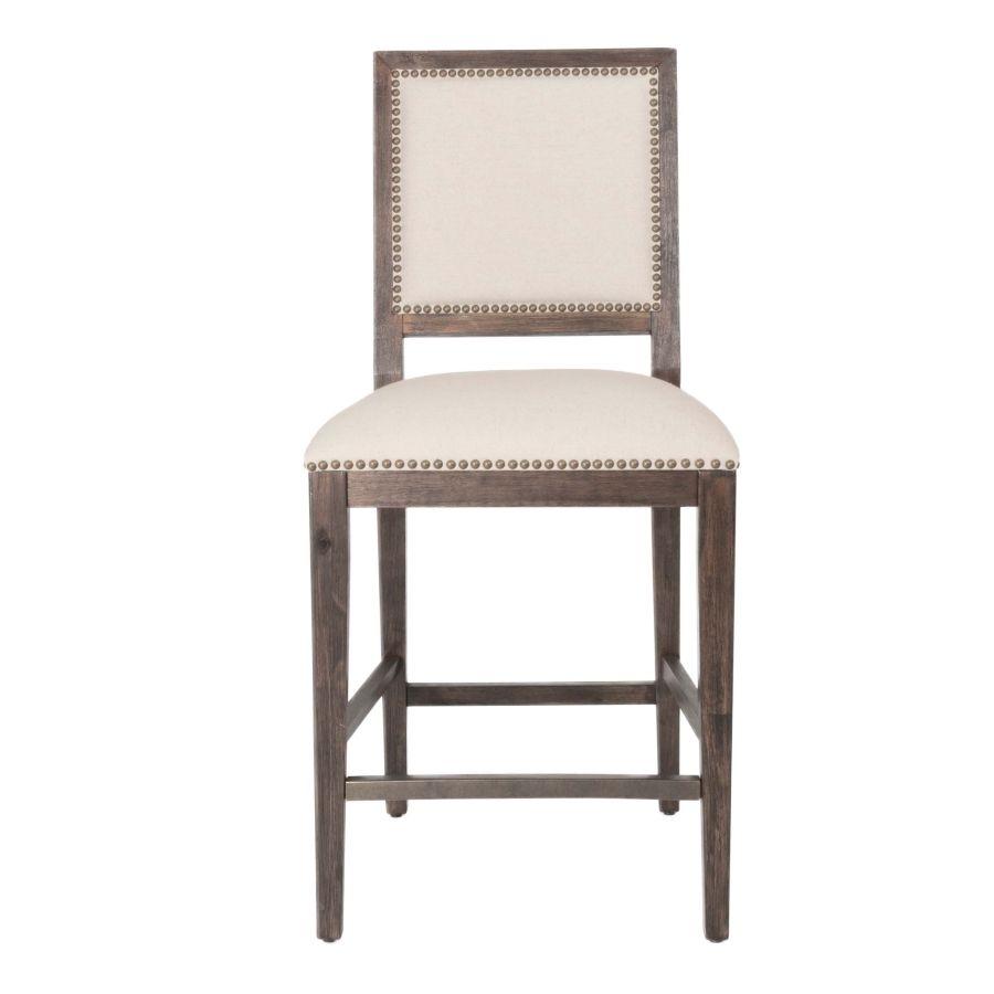Dexter Counter Stool | Kitchen tables | Pinterest | Counter stool ...