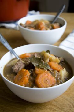 Good mood food irish stew recipes pinterest irish stew stew good mood food irish stew irish food recipespotato recipeseasy forumfinder Gallery