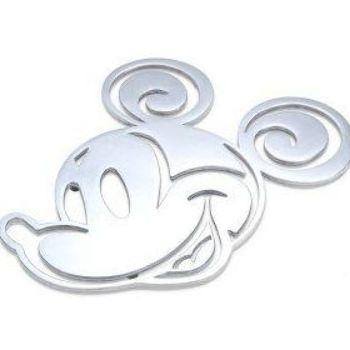 Create a Disney kitchen with Disney Eats! - Disney in your Day #disneykitchen