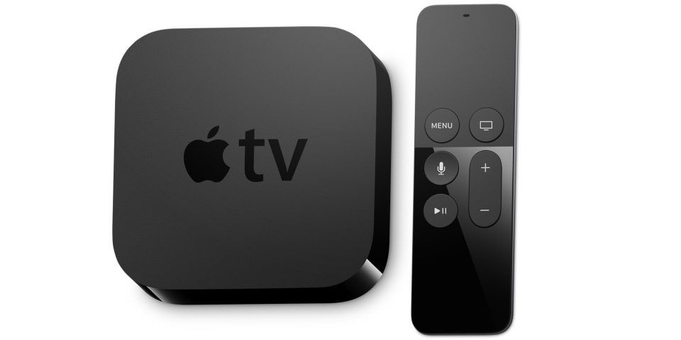 How To Use Apple Tv To Control Your Smart Home Gear With Images Apple Tv Tv Accessories Apple