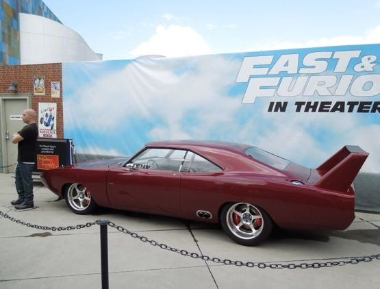 pics for gt 1970 dodge challenger fast and furious 6
