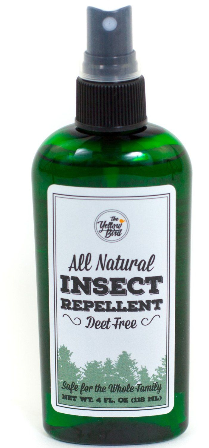 All Natural Insect Repellent >>> You can get more details by clicking on the image.