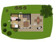 Outdoor Sauna Plans Downloadable Building Guide And Budget Diy Wood Outdoor Sauna Sauna Diy Sauna House